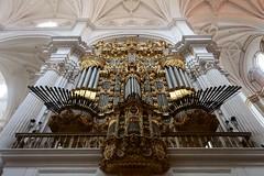 Organ (foliosus) Tags: sculpture art architecture canonefs1022mmf3545usm