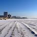 Atlantic City 2k4