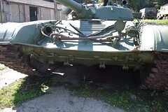 """T-72 M1 3 • <a style=""""font-size:0.8em;"""" href=""""http://www.flickr.com/photos/81723459@N04/30873309316/"""" target=""""_blank"""">View on Flickr</a>"""