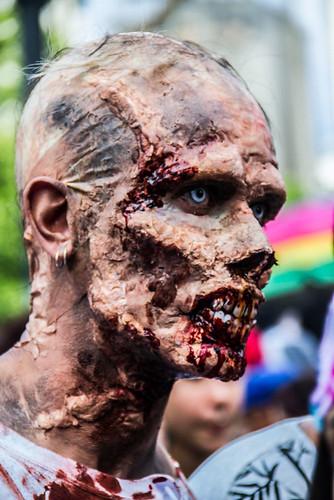 Zombie-Walk-sp-2016-14.jpg
