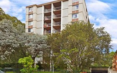 38/12-16 Belmore Sreet, Burwood NSW