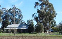1795 Mary Gilmore Way, Barmedman NSW