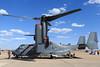 "Bell Boeing CV-22B Osprey of the 20 SOS ""Green Hornets"" from Cannon AFB (Norman Graf) Tags: green hornets 120066 20sos 2016cannonafbopenhouseandairshow 20thspecialoperationssquadron 27sow 27thspecialoperationswing afsoc airforcespecialoperationscommand airshow aircraft bellboeing cv22 cv22b cannonafb osprey rotarywingaircraft rotorcraft stol shorttakeoffandlanding tiltrotor usaf unitedstatesairforce v22 vtol verticaltakeoffandlanding greenhornets"