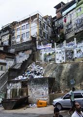favela07 (nevand888) Tags: riodejanerio
