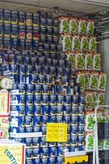 Hill of Beans (avflinsch) Tags: ifttt 500px beans goya frijoles cans food