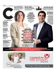 capa jornal c - 23 dez 2016