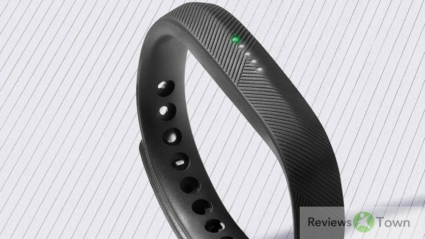 Fitbit Flex 2: Essential tips and tricks