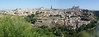 toledo_spain (skoeni) Tags: toledo spain panorama