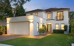 20 Wangalla Road, Riverview NSW
