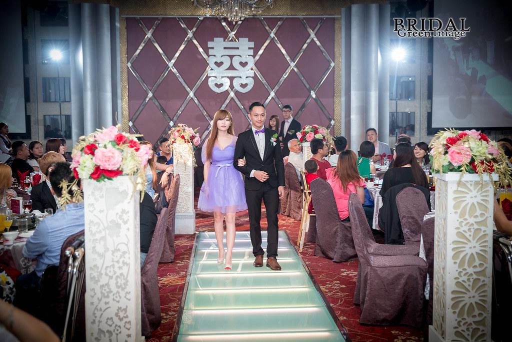 1016 Wedding day-122