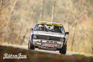 Rallye Köln-Ahrweiler 2016