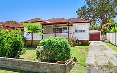 123 Scenic Drive, Budgewoi NSW