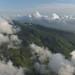 Declaratoria Oficial de Patrimonio Mundial de la Humanidad del Archipiélago de las Islas Revillagigedo