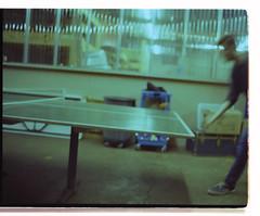 idek (koreyjackson) Tags: lomo lomography film 35mm minolta x700 washington dc thank you gallery norfolk