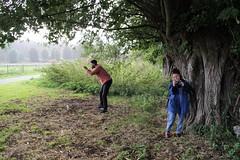 Fotografi!!!!...... (alessandro nicomedi) Tags: fotografi natura persone street albero canon d600