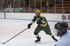 Hockey, LIU Post vs Princeton 14 (Philip Lundgren) Tags: princeton newjersey usa