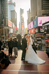 DSC_5524 (Dear Abigail Photo) Tags: newyorkwedding weddingphotographer centralpark timesquare weddingday dearabigailphotocom xin d800 nyc wedding