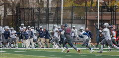 16.11.26_Football_Mens_EHallHS_vs_LincolnHS (Jesi Kelley)--1029 (psal_nycdoe) Tags: 201617 football psal public schools athletic league semifinals playoffs high school city conference abraham lincoln erasmus hall campus nyc new york nycdoe department education 201617footballsemifinalsabrahamlincoln26verasmushallcampus27 jesi kelley jesikelleygmailcom