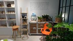 Grand opening Gotre Seoul (KARPENTER Indonesia) Tags: karpenter furniture design brand interior solidwood natural reclaimed fsc distributor showroom