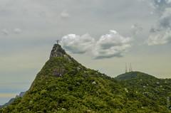 Lejos, en la altura, respiro mejor (S.O Fotografa) Tags: 2014 altamar brasil crucero msc viaje puntopanormico rodejaneiro sofotografa