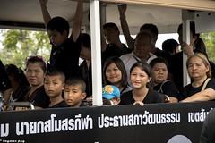 Thai Smiles (ugrits) Tags: thailand smiles