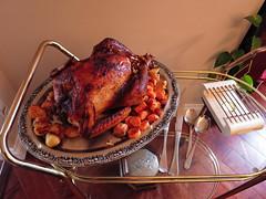 Thanksgiving2016 7 (Gchord) Tags: 2016 adam barclay family life lila lola october thanksgiving
