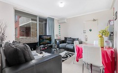 30/21-27a Meadow Crescent, Meadowbank NSW