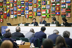 12125x_151 (FAO News) Tags: italy europe symposium foodsystems rome