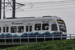 Links light rail (wacamerabuff) Tags: link lightrail train railroad