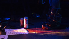 AHOJep_9 (Dustin Ginetz) Tags: dustinginetzphotography calgary live music scene allhandsonjane theelectricrevival mammoth grove nite owl