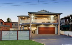 2A Mitchell Street, Norah Head NSW