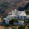 Kato Sakturia, Crete, Greece (pom.angers) Tags: canoneos400ddigital