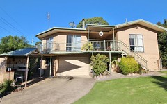 1 Cowdroy Lane, South Pambula NSW