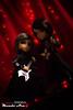 GT e Harry, taeyang Gyro e Kain (Osmundo Gois) Tags: gt harry taeyang gyro kain doll groove boy male toy men