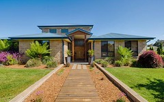 17 Windarra Place, Marrangaroo NSW