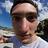 Kiwi Tom icon