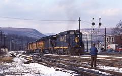 BO0254 (ex127so) Tags: md bo 1977 cumberland gp30