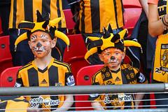 Hull City vs Sheffield United