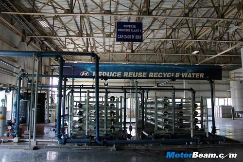 Hyundai-Plant-Visit-06