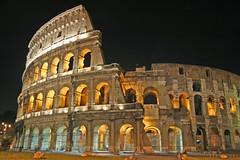 img_5514-1_edited-1 (seattlecandideye) Tags: italy rome colosseum