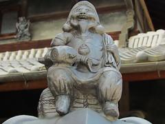神山寛 画像3