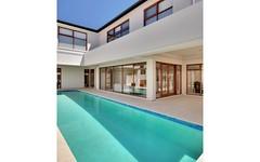 96 Osmond Terrace, Norwood SA