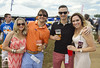 """Preakness InFieldFest 2014 • <a style=""""font-size:0.8em;"""" href=""""http://www.flickr.com/photos/47141623@N05/14191501536/"""" target=""""_blank"""">View on Flickr</a>"""