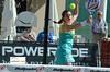"ale salazar 6 padel final femenina campeonato españa padel 2014 la moraleja madrid • <a style=""font-size:0.8em;"" href=""http://www.flickr.com/photos/68728055@N04/14191854926/"" target=""_blank"">View on Flickr</a>"