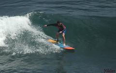 rc00010 (bali surfing camp) Tags: bali surfing uluwatu surfreport surflessons 20052014