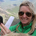 """Snowdon Rocks 8 • <a style=""""font-size:0.8em;"""" href=""""http://www.flickr.com/photos/41250423@N08/14298541779/"""" target=""""_blank"""">View on Flickr</a>"""