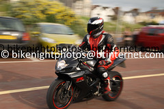WSM_Bike_Nights_05_06_2014_image_202 (Bike Night Photos) Tags: charity sea front motorbike moto mag bikers westonsupermare bikeshow motorcyle northsomerset wsm royalbritishlegion poppyappeal rblr westonbikenights