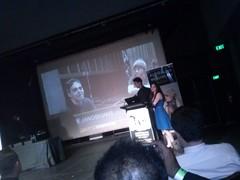 Webstream awards 2013