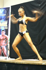 fame2011_fitness-22-