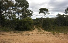 Lot 3 Chifley Road, Dargan NSW